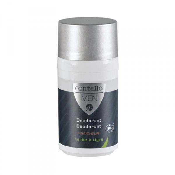 Deodorant Bio Centella Men